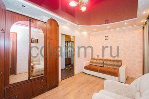 Фото Нижний Новгород, Светлоярская, дом 28, корпус 50, кв.1