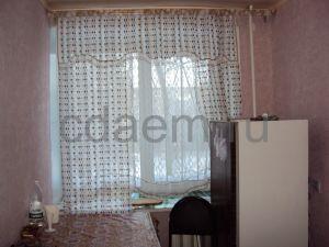 Фото Нижний Новгород, пр.Ленина, дом 45, корпус 1
