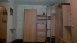 Фото Новокузнецк, Октяборьский, дом 37