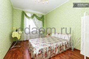 Фото Казань, чистопольская, дом 64