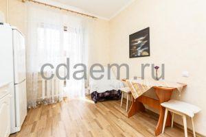 Фото Казань, чистопольская, дом 66, корпус 12, кв.1