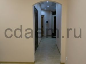 Фото Оренбург, Северный проезд, дом 16, кв.1