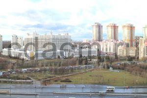 Фото Москва, Ленинский проспект, 123, к1