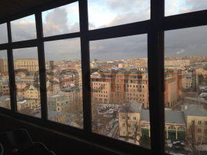 Фото Москва, Большая Полянка 28