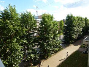 Фото Тольятти, Мира, дом 86