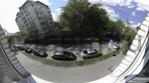 Фото Москва, Новолесная 11, кв.47