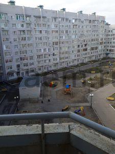 Фото Казань, Чистопольская, 85а