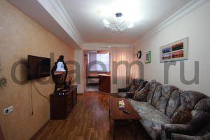 Фото Ереван, ул. Старого Ереванца 47а