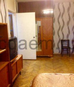 Фото Красногорск, Железнодорожная 31А