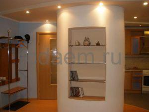 Фото Барнаул, Балтийская, дом 49