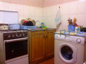Фото Хабаровск, Ленинградская, дом 56