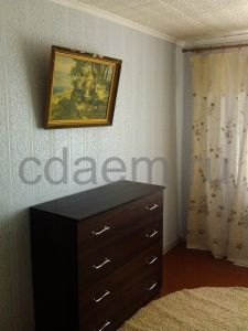 Фото Гомель, Новополеская, дом 40