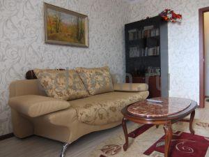 Фото Санкт-Петербург, Гжатская, дом 22, корпус 114, кв.2