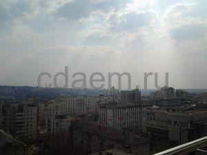 Фото Белгород, Белгородский проспект, дом 54, корпус 31