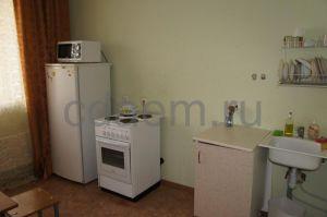 Фото Каменск-Уральский, каменская, дом 95