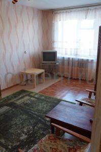 Фото Каменск-Уральский, каменская, дом 62