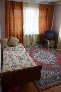 Фото Каменск-Уральский, проспект победы, дом 18
