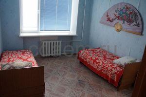 Фото Каменск-Уральский, кунавина, дом 25