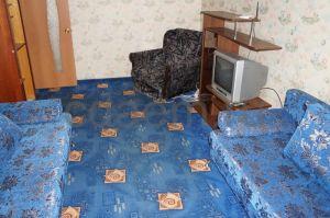 Фото Каменск-Уральский, калинина, дом 46а