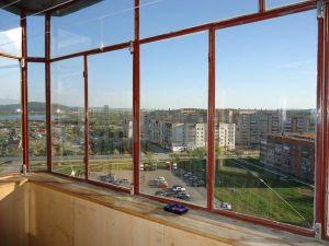 Фото Миасс, Лихачева, дом 43, кв.1
