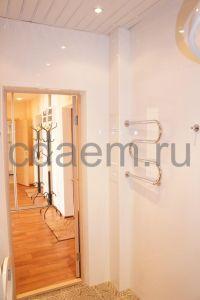 Фото Иркутск, Верхняя Набережная, дом 167, кв.6