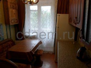 Фото Санкт-Петербург, Хошимина , дом 13