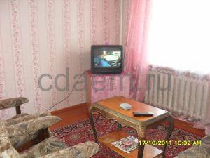 Фото Ижевск, Гагарина, дом 23
