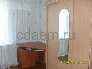 Фото Ижевск, Фруктовая, дом 33