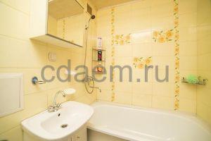 Фото Екатеринбург, Московская, дом 49, корпус 85