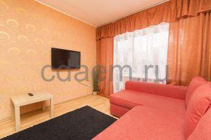 Фото Екатеринбург, Попова, дом 15, корпус 5