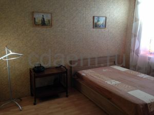 Фото Санкт-Петербург, Большой проспект П.С., дом 69, корпус 37
