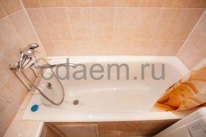 Фото Челябинск, Сони Кривой, дом 38