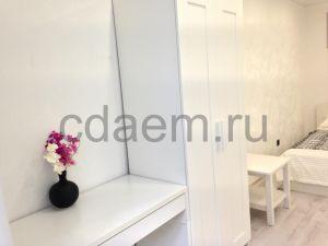 Фото Екатеринбург, Московская, дом 49, корпус 6