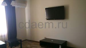 Фото Казань, Чернышевского, дом 33