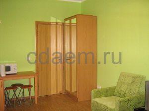 Фото Санкт-Петербург, Пулковская, дом 1, корпус 84, кв.2