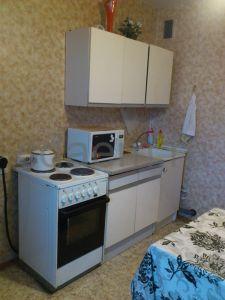 Фото Санкт-Петербург, Прибрежная, дом 9, корпус 33, кв.1