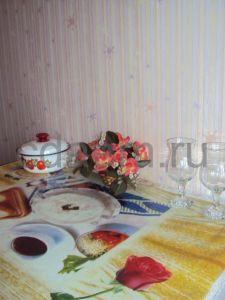 Фото Нижний Новгород, Ленина , дом 47