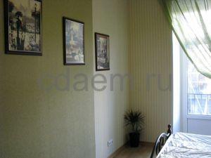 Фото Санкт-Петербург, Сенная пл , дом 4, корпус 6