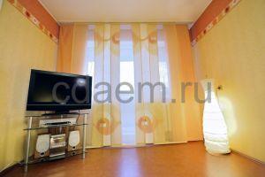 Фото Челябинск, Елькина , дом 90