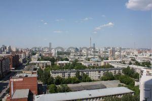 Фото Екатеринбург, Щорса , дом 105