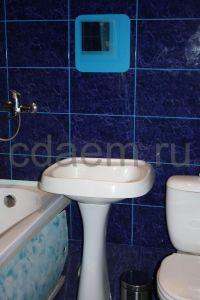 Фото Екатеринбург, Щорса , дом 103