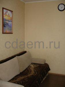 Фото Екатеринбург, Фрунзе , дом 100