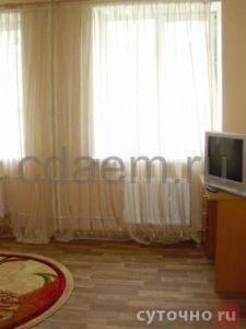 Фото Краснодар, Головатого, дом 80, корпус 1