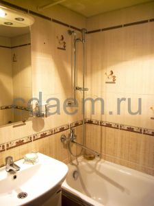 Фото Балашов, орджоникидзе , дом 13 б, корпус б, кв.4