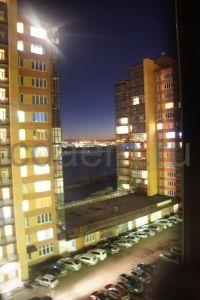 Фото Иркутск, Дальневосточная, дом 164, кв.8