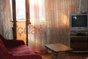 Фото Краснодар, Красная, дом 147