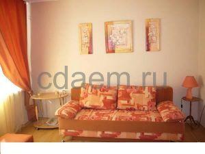 Фото Пермь, Екатерининская, дом 96