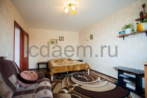 Фото Краснодар, Монтажников, дом 5