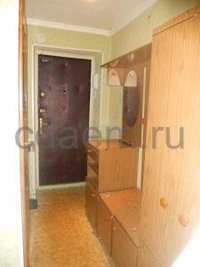 Фото Дзержинск, Грибоедова, дом 18
