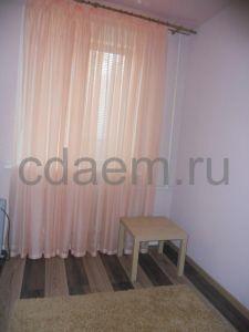 Фото Дзержинск, Пирогова, дом 14